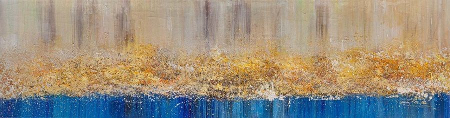 Brian dupre. In the golden haze of dreams