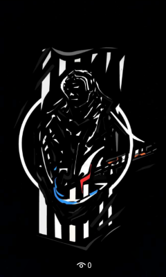 Krbtv _dm. Guitar player.