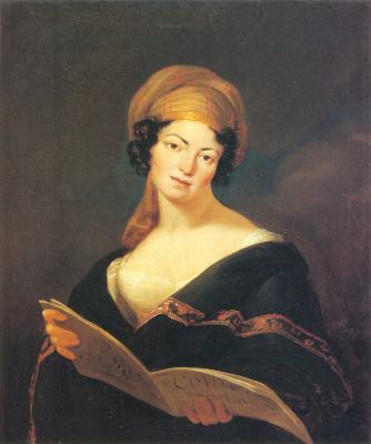 Jan Rustem. Christine Frank