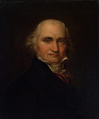 Jan Rustem. Ian Snyadetsky