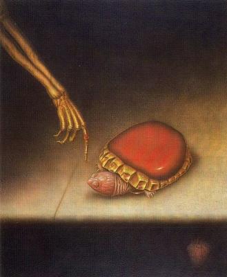 Висуализадор Де Ймаген. Сюжет 17