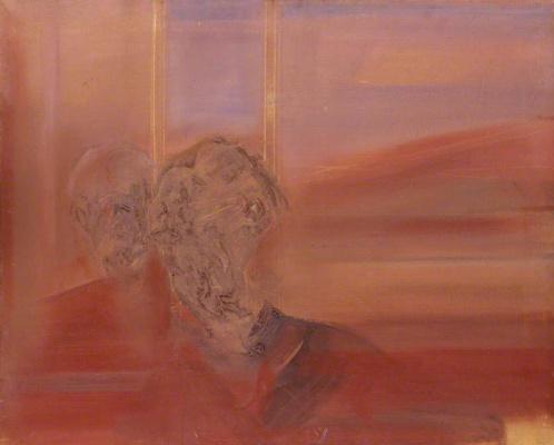 Isabel Rostorn. Alan Rostom