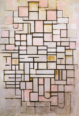 Composition No. 6