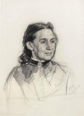 E. G. Mamontova