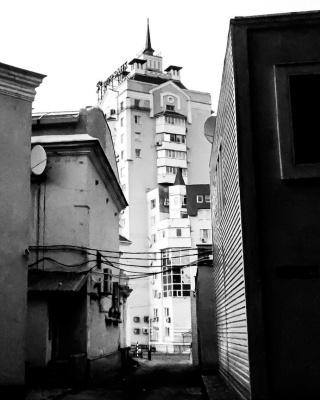 Voronezh 7.03.2
