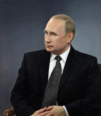 Sushienok64@mail.ru Михайлович Сушенок Игорь. Vladimir Putin.