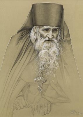 Sushienok64 @ mail.ru Mikhailovich Sushenok Igor. Batyushka Eli