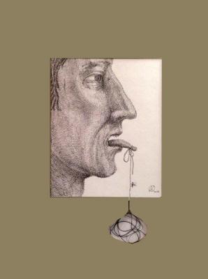 Aleksander Kovalchuk. Taste-02