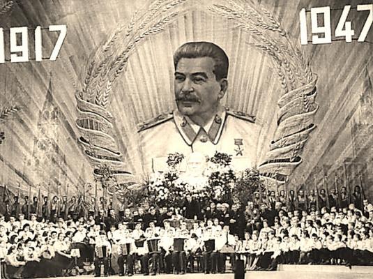 Федор Федорович Федоровский. Оформление сцены Большого театра.