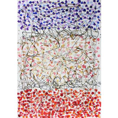 Alexandra Knabengoff. Abstract  11042