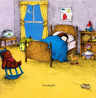 Линн Мунсингер. Сладкий сон