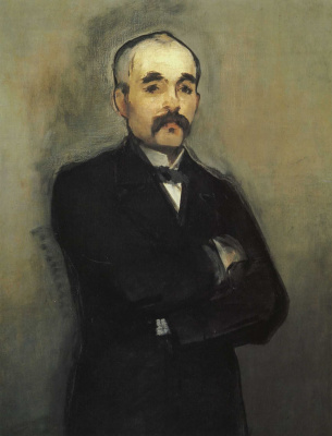 Жорж Клемансо