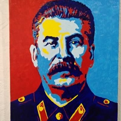 Александр Цыпин. Кобба