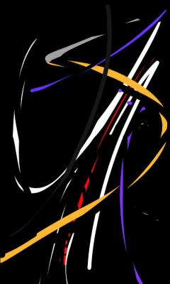 Krbtv _dm. Archery