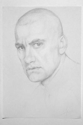 Bozhena Igorevna Dodu. Vladimir Vladimirovich Mayakovsky.
