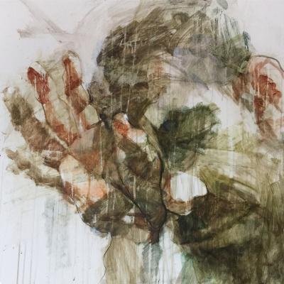 Alisher Kushakov. Silence