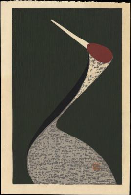Каору Кавано. Сюжет 4
