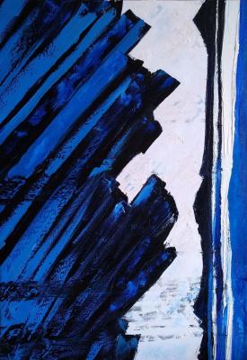 Brian dupre. Rhapsody in blue