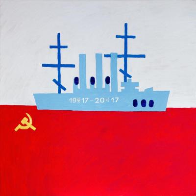 Евгений Морозов. Unforgotten