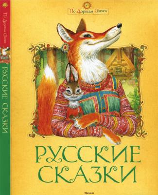 Владимир Алексеевич Долгов. Обложка