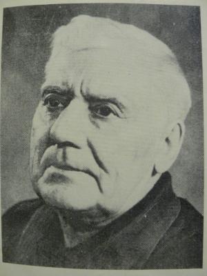 Karl Fritsevich Valdman. Catalog