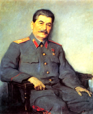 Сталина Портреты. Иосиф Виссарионович Сталин