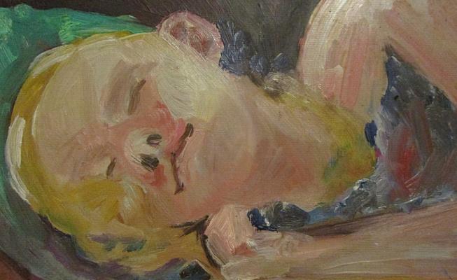 Natalia Kudryavtseva. Dream girls