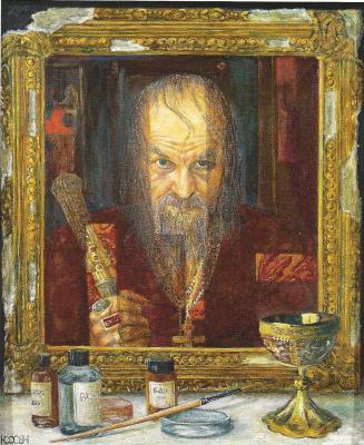 Юрий Антонович Хмелецкий. Неизвестно