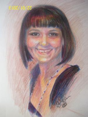 LENA Levskay(ړײ)ღ. Юлия