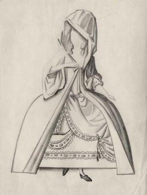 Alice Nikolaevna Donic. 29