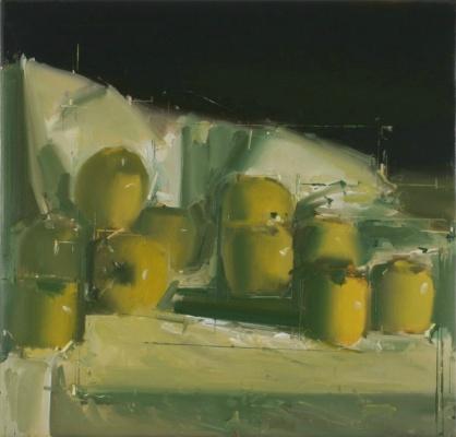 (no name). Apples