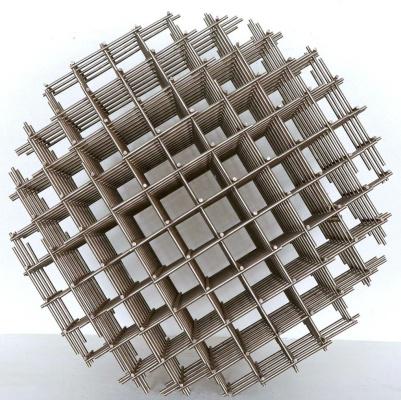 Francois Morelle. Sphere