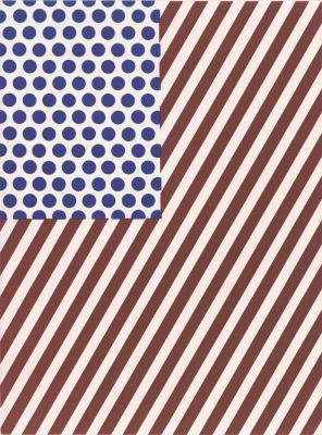 Новое падение Америки. Лист 9