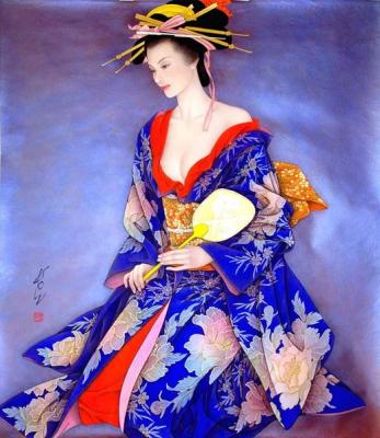 Zhang Feng Chan. N