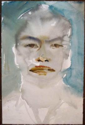 Ikemura Leiko. Golden age