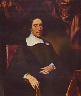 Nicolas Mas. Justus Crixus