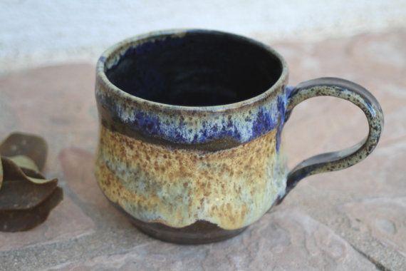 Unknown artist. Cup