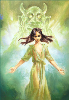 Джун Суеми. Книга2 046