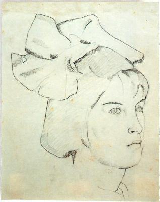 Франциско Диас де Леон. Сюжет 61