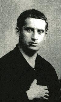 Евгений Александрович Кацман. Фотография