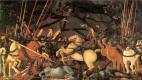 Паоло Уччелло. Победа над Бернардино делла Кьярда