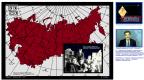 "Артур Габдраупов. ""Звёдное небо"" , ""СССР"" , 1991г. . P.S. ""Архив"" ."