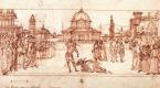 Витторе Карпаччо. Триумф Святого Георгия