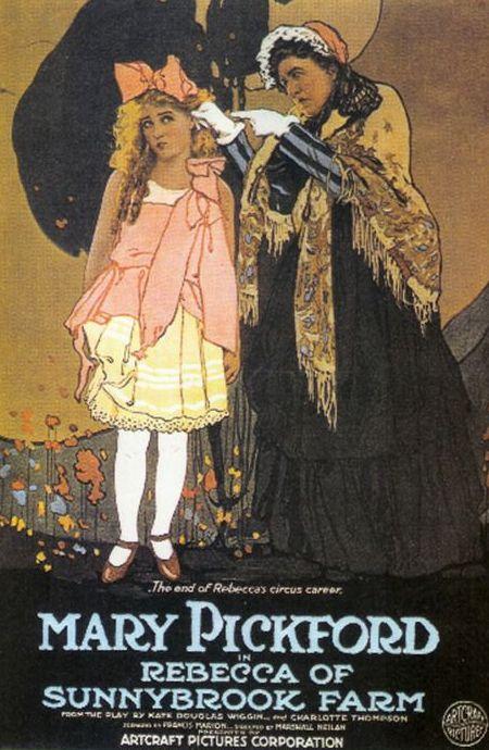 Страшные и страшно дорогие: самые ценные киноплакаты, которые конкурируют с картинами. Осторожно — хоррор!