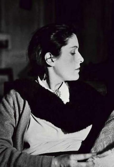 Антонио Бандерас сыграет в кино Пабло Пикассо, а Гвинет Пэлтроу – его музу Дору Маар