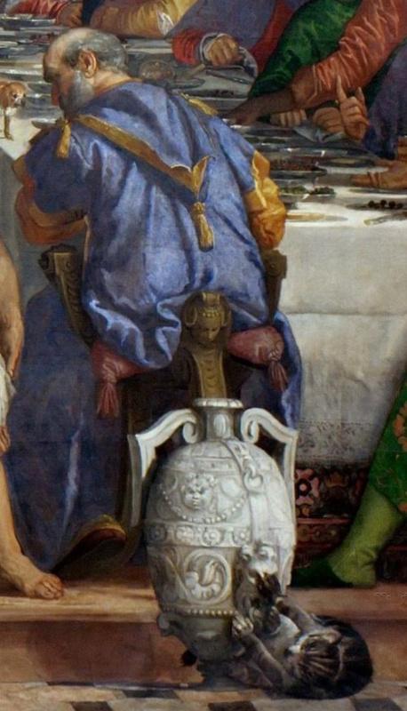 Фрагонар здесь, Фрагонар там: ранние рисунки в США и амурная живопись во Франции