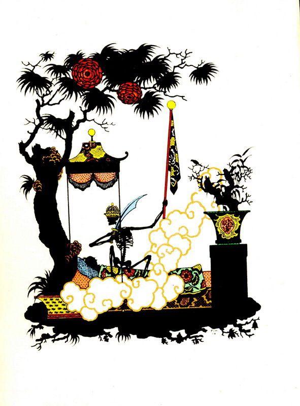 Иллюстрации Нарбута для различных изданий: обратите внимание на«логотип» «ГН» сродни дюреровскому и