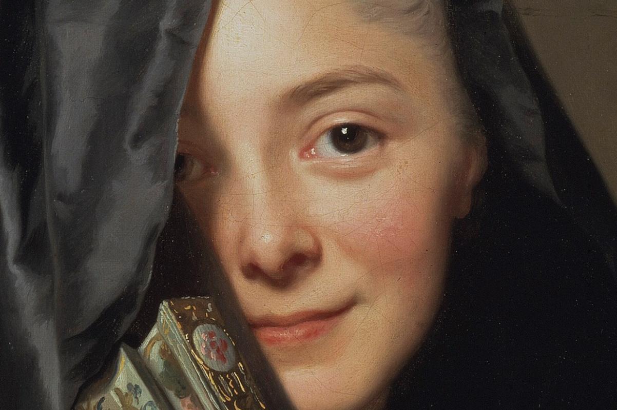 Национальный музей Швеции опубликовал в высоком разрешении 3000 картин