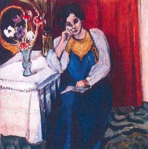 Коллекция Гурлитта: музей в Берне примет  больше тысячи работ, вернув их часть потомкам экс-владельцев