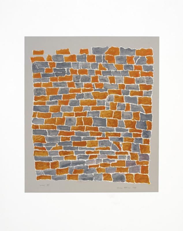 Художницы ХХ века, которых нужно знать, - Armory Show в Нью-Йорке